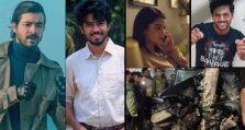 গুলশানে সড়ক দুর্ঘটনায় আহত ৪ অভিনয়শিল্পী