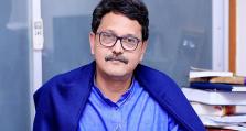 নৌ পরিবহন প্রতিমন্ত্রী খালিদ মাহমুদ চৌধুরী