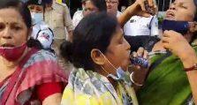 অন্যায়ভাবে বদলির প্রতিবাদ, ভারতে একসাথে ৫ শিক্ষিকার বিষপান